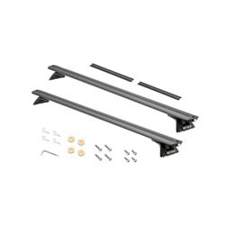 Rola Roof Racks on carry on trailer accessories