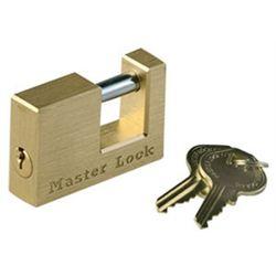 coupler lock master lock 605dat. Black Bedroom Furniture Sets. Home Design Ideas
