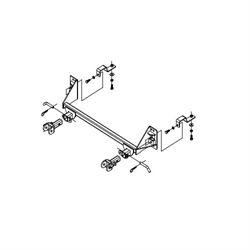 rv hitch wiring diagram images tow wiring kits towed vehicle wiring kit 98 gmc sierra trailer wiring