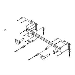 Trailer Hitch Wiring Adapter Diagram