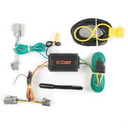 2000 ford explorer trailer wiring 2000 ford explorer radio wiring harness #14