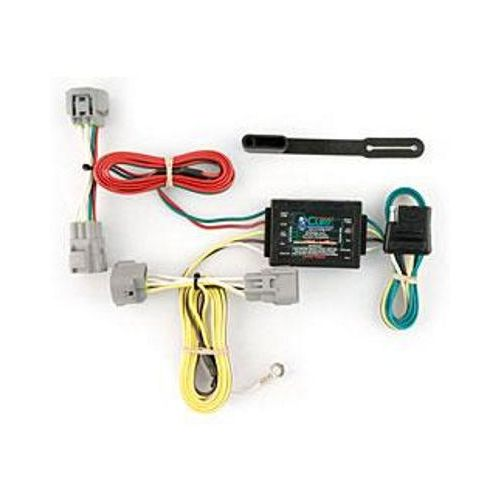toyota t100 trailer wiring harness  toyota  get free image