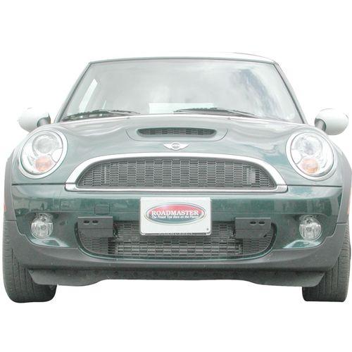 Mini Cooper Ez2 Brackets Roadmaster 521877 1