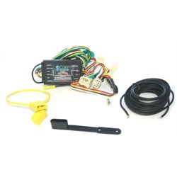 Remove dp tohl together with 251716604659 besides Faq Cbc further As8 XqxpCh8 together with Toyota Fj Cruiser Electrical Wiring Diagram. on trailer wiring harness for toyota highlander
