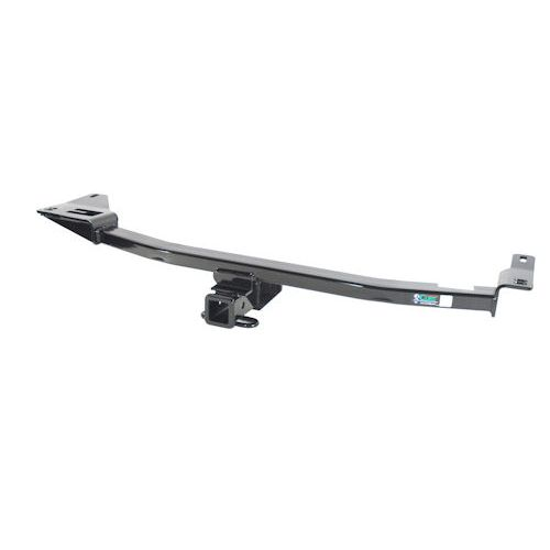 ford five hundred  taurus  freestyle  mercury montego  mercury sable trailer hitch