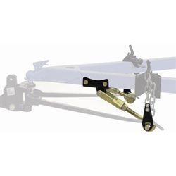Dual Cam Sway Control - Reese 26002