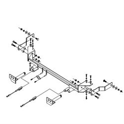 884bfe340006ef4d_Medium 55 ford fuel sending unit wiring diagram 55 find image about,Fuel Sending Wiring Diagram