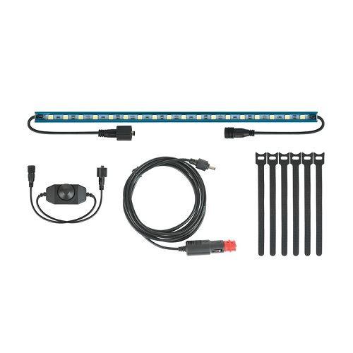 sunseeker led lighting kit