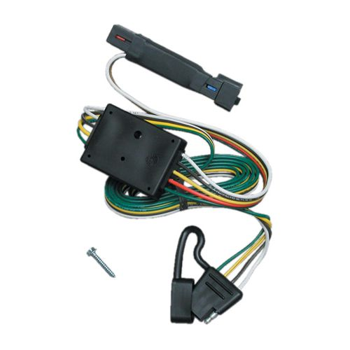 Wire Trailer Wiring Harness On Electrical Wire Harness Testers