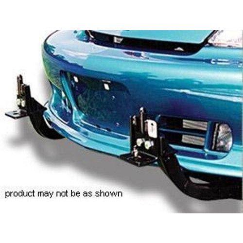 Baseplate Mazda Miata Roadmaster 711 2