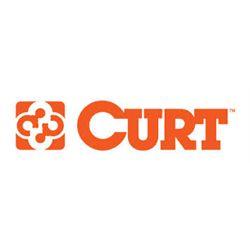 Curt Hitches Canada