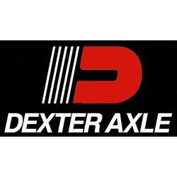 Dexter Axle Canada