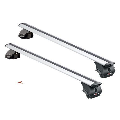 Roof Rack Rex Series Rola 59682