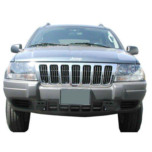 jeep grand cherokee baseplate roadmaster 1419 7