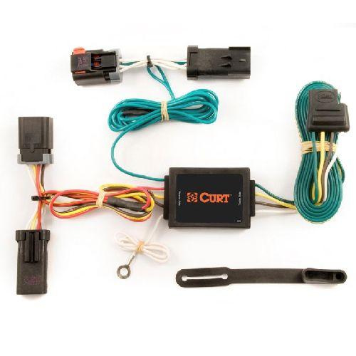 349efd8eb94ebc91_large Ram Pin Wiring Harness on