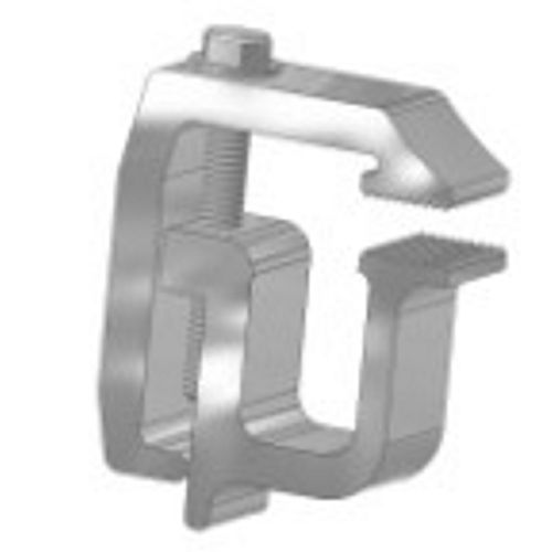 Universal Canopy Clamps Standard