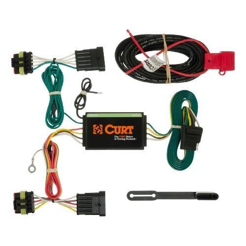 Fiat Uno Wiring Diagram Pdf : Fiat uno gt wiring diagram get free image about