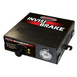 Motorhome Towing Braking System Roadmaster 8700
