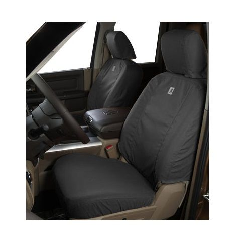 Seat Cover Carhartt Ssc2476cagy