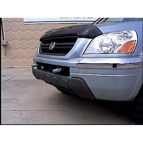 Acura MDX -Blue Ox BX2227