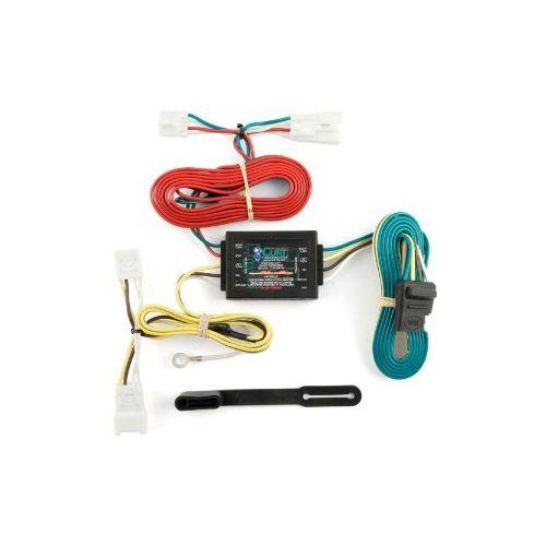 kia optima wiring harnesses kia get free image about wiring diagram
