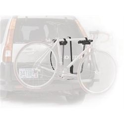 Yakima Spare Tire Bike Carrier 8002618