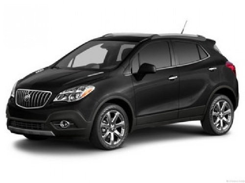 buick encore 2014 towing capacity autos post. Black Bedroom Furniture Sets. Home Design Ideas