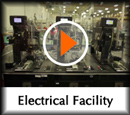 Reese Electrical Facility