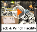Reese Jack & Winch Facility