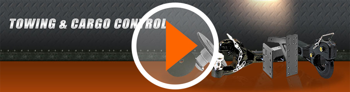 buyers pintle products video