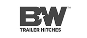 B&W Trailer Hitches Canada