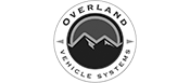 Overland Vehicle Systems Canada