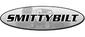 Smittybilt Available with free shipping in Canada