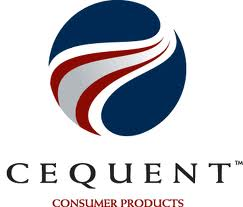 Cequent Towing Products