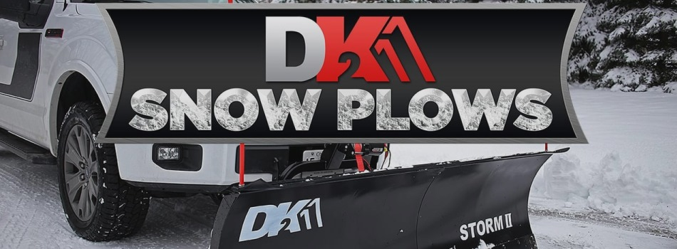 dk2 banner large canadian hitch store auto roof racks towing & trailer parts  at aneh.co
