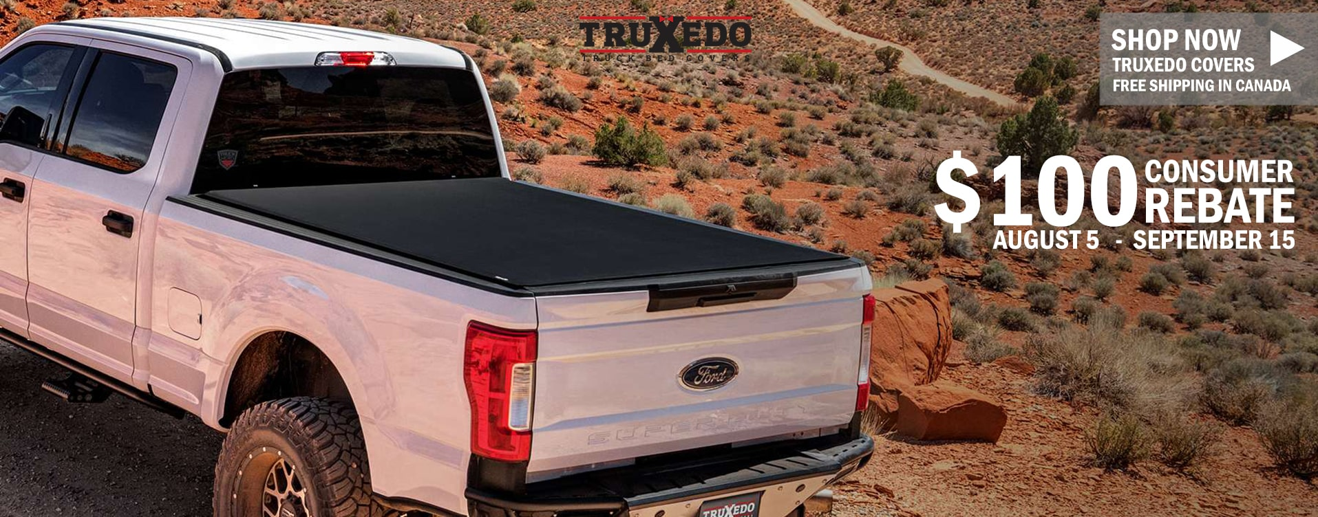 Canadian Hitch Store | Auto Roof Racks | Towing & Trailer Parts
